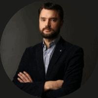 MARTYNAS MATULEVIČIUS UAB Fogo, direktorius