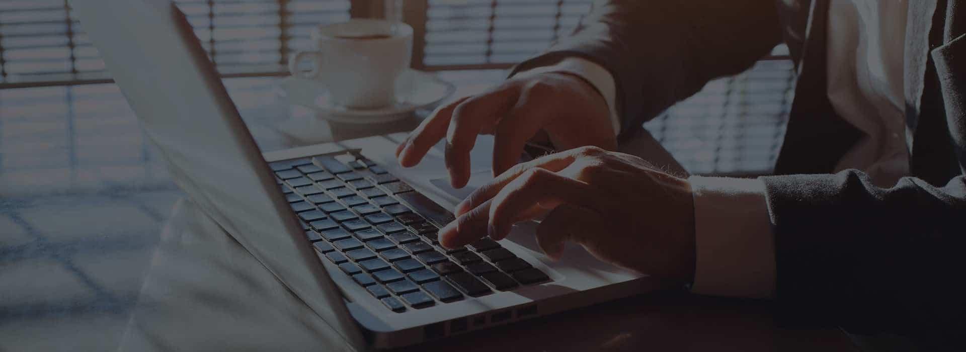 B2B skaitmeninės rinkodaros sprendimai